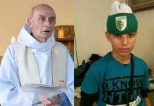 Attacco a Rouen, uno dei terroristi Vai in chiesa è ammazza gente