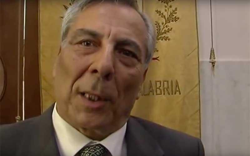 Paolo Romeo