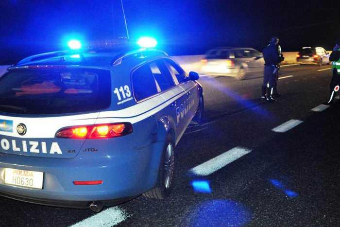 La polizia arresta tunisino per omicidio a Novara di Gisella Purpura