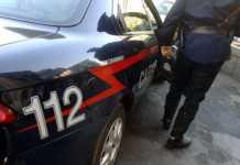 Omicidio Del Gaudio Seriate