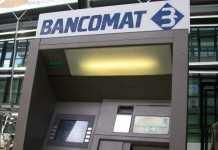 Roma, assalto ai bancomat. Smantellata rete di rapinatori