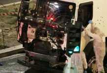 Falcia la folla a Nizza: 84 morti e tanti feriti. L'Isis festeggia