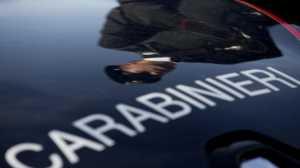 Catania, uomo ucciso a Militello: fermato il presunto killer