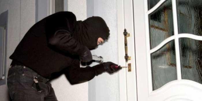 Furti in casa con la key bumping, sgominata banda di georgiani