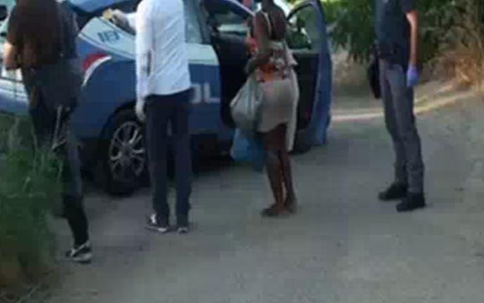Prostituzione nella Sibaritide, smantellata rete: 5 arresti