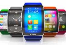 Studio Usa: Hacker possono rubare pin bancomat da smartwatch