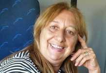 Omicidio a Seriate (Bergamo), insegnante Gianna Del Gaudio uccisa a coltellate