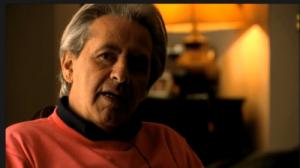 Piero Citrigno richiesta di condanna per suicidio Alessandro Bozzo