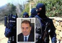 'Ndrangheta-politica, nuovi arresti. Santi Zappalà e il patto corruttivo