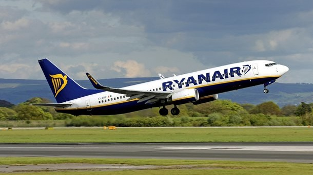 Ryanair farà nel 2017 il suo più grande investimento di sempre in Italia. Lo ha annunciato il Ceo della compagnia, Michael O'Leary, in una conferenza stampa