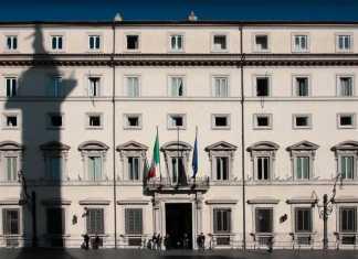 Tropea come Corleone: comune sciolto per mafia da Palazzo Chigi