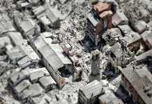 terremoto-amatrice-tetti