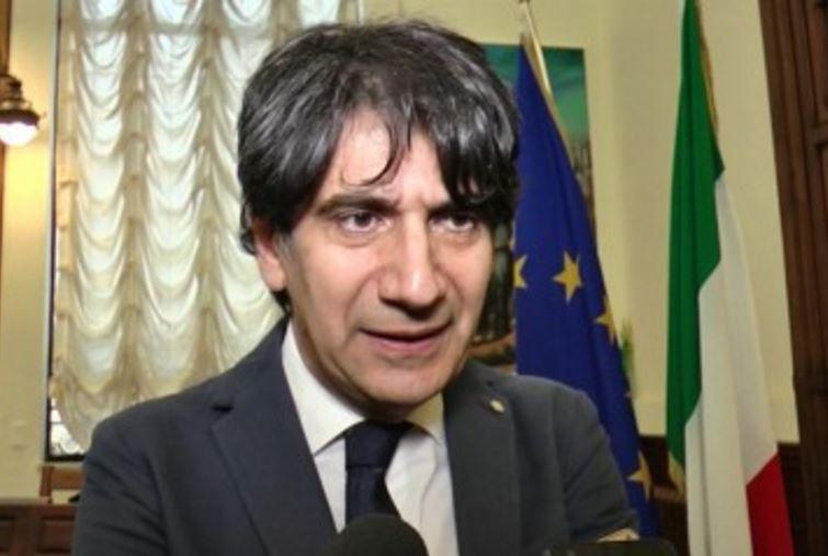 """Protezione civile su terremoti in Calabria, Tansi: """"Comuni impreparati"""""""