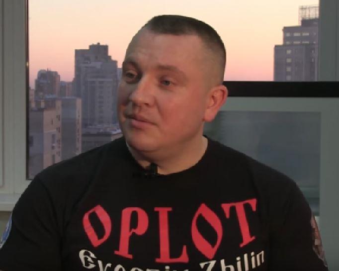 Mosca, ucciso l'anti Maidan Evgenij Zhilin. Era leader di Oplot