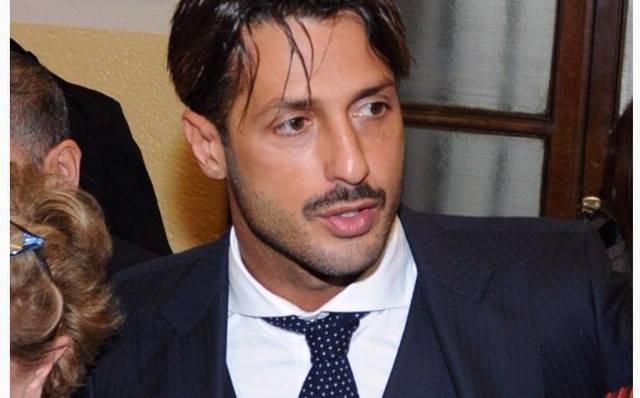 Fabrizio Corona rischia ancora il carcere. Trattato come un mafioso!