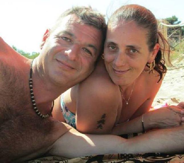 omicidio a Piombino, Fabrizio Gratta ucciso da Beatrice Paini
