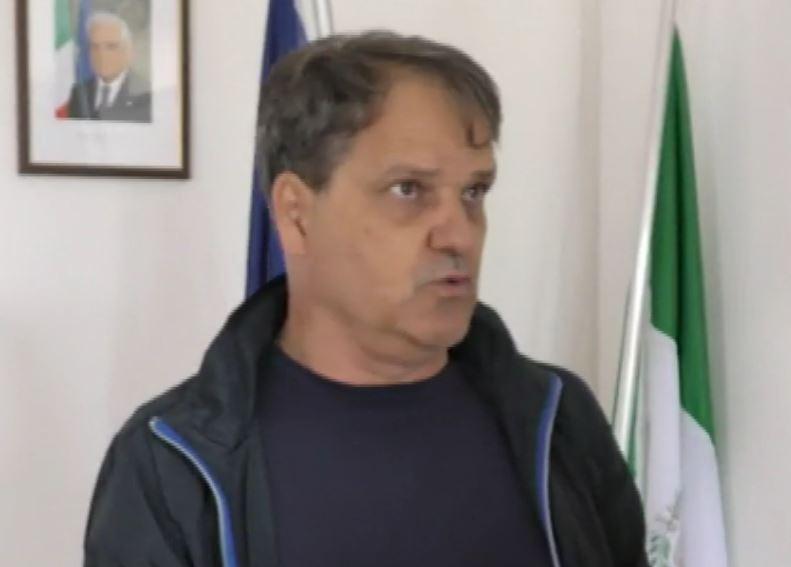 Sposi in elicottero a Nicotera, chiesto lo scioglimento per mafia