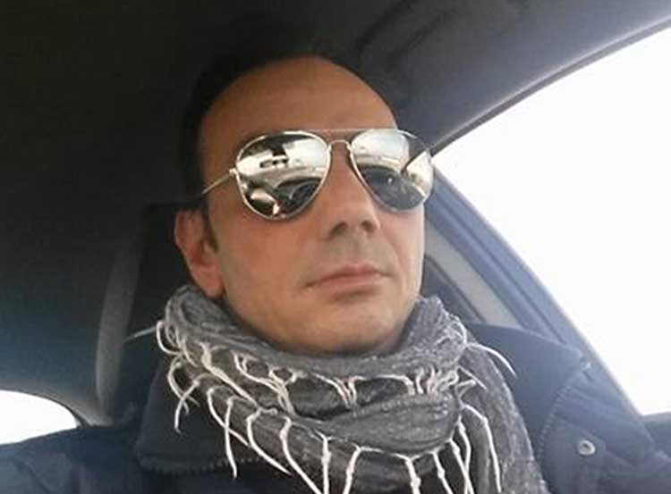 Bresso, uccide a coltellate il rivale in amore Gennaro Mercadante