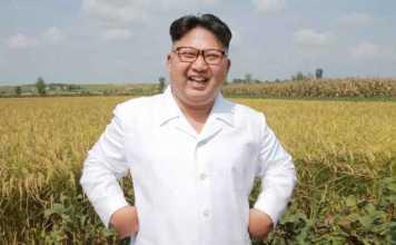 Seul pronta a uccidere Kim Jong Un, il dittatore della Corea del Nord