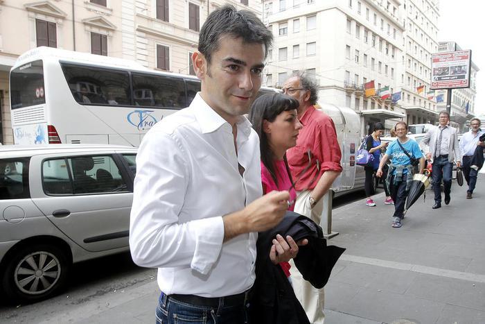 Massimo Zedda su Olimpiadi sfida Raggi: Facciamo referendum