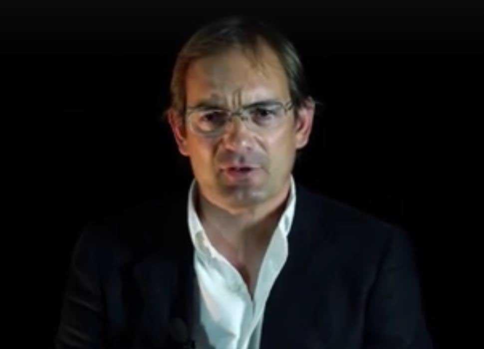 Omicidio Ballestri, Matteo Cagnoni partecipò a serata antiviolenza