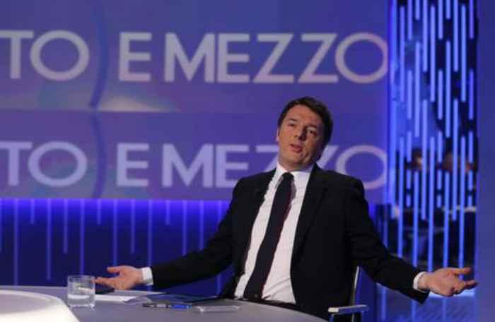 Roma 2024: Zedda attacca Raggi