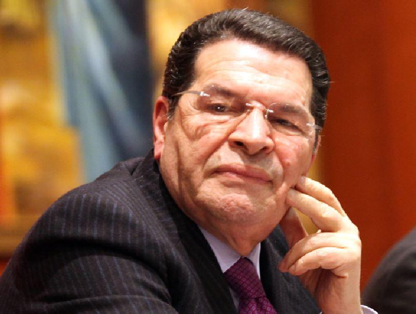 Pino Gentile