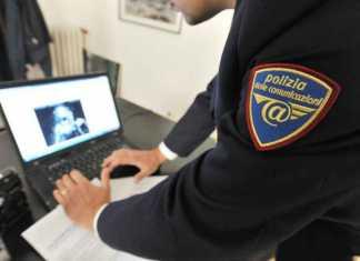 Ripulivano le librette. Scoperta truffa da 500.000 euro. 7 arresti