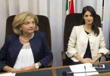 Paola Muraro indagata prima delle elezioni. E' caos a Roma
