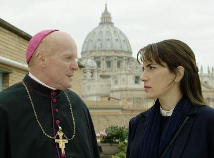 Il 6 ottobre il film di Faenza su Emanuela Orlandi. La Verità sta in cielo