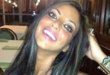 Video hard in rete, si suicida la 31enne Tiziana Cantone