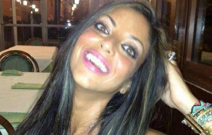Video hard in rete, si suicida la 31enne Tiziana Cantone