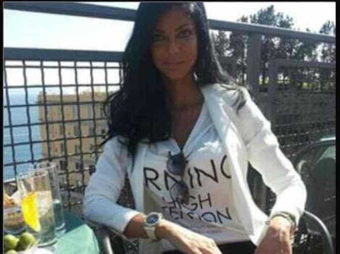 Tiziana Cantone per rimuovere i video hard è stata condannata a pagare 20mila euro