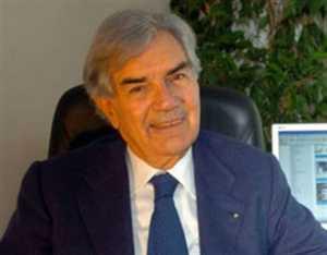morto Vincenzo Speziali