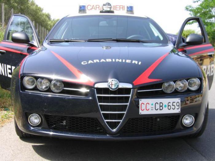 Giuseppe Guazzo ucciso in agguato a Napoli