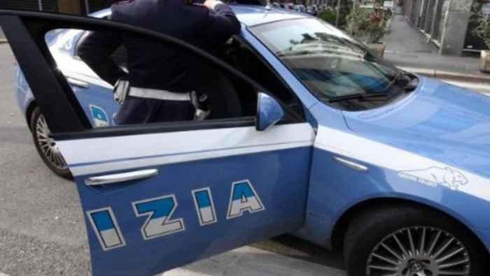 Pisa, 27enne russo vola giù dal quarto piano: è omicidio