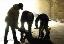 Catania, botte, minacce e sfottò a minori, due bulli in comunità