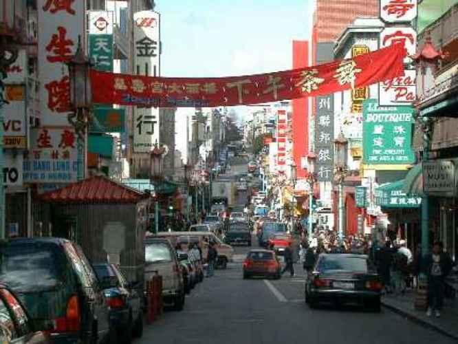 Droga e prostituzione, sgominata banda di cinesi a Milano