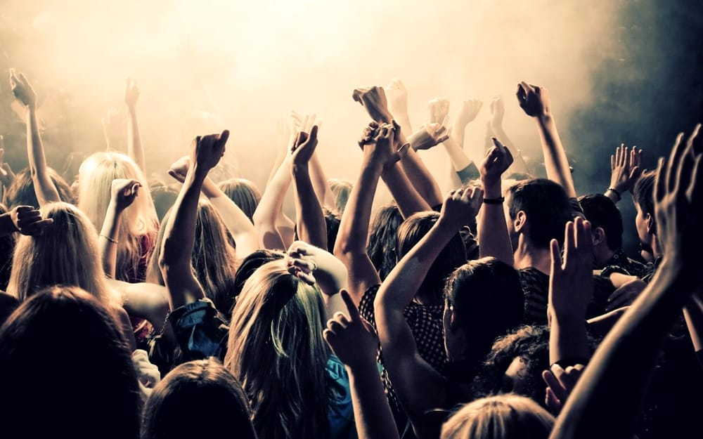 Sequestrata una discoteca nel Vibonese. Senza uscite di sicurezza