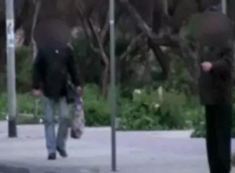 I Carabinieri di Petilia Policastro scoprono falso invalido. Denunciato