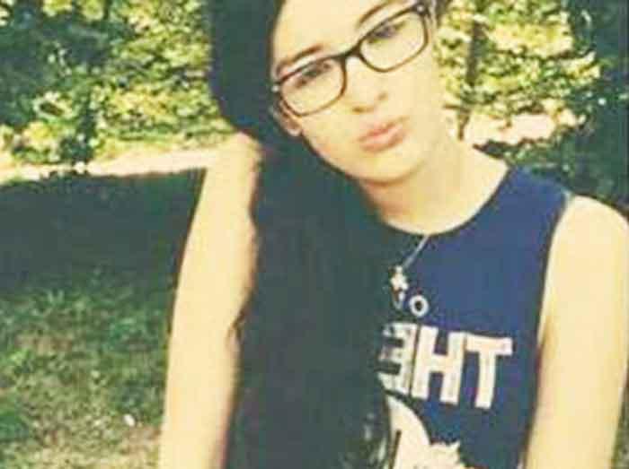 Omicidio stradale a Varese, pirata investe e uccide 17enne Giada Molinaro. Ricercato