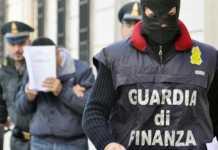Narcotraffico, altri quattro arresti nell'inchiesta Santa Fè