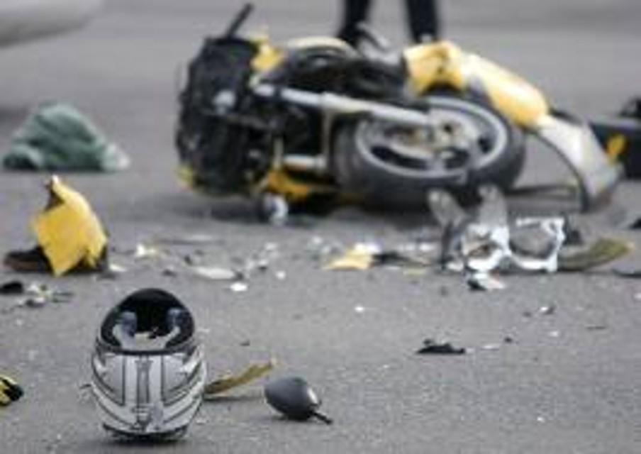 Dramma a Bari, muore Gabriel Battista un bimbo di 6 anni in incidente a Triggiano