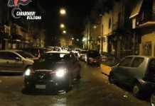 Bologna, finti marescialli dei carabinieri truffavano anziani. 9 arresti