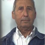 FRANCO ANTONIO CL. 1946