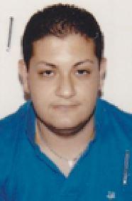 Francesco Madio, classe 1996