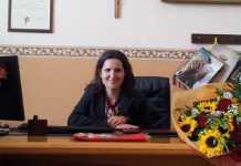 Indagata sindaco di Amantea Monica Sabatino: Voto di scambio