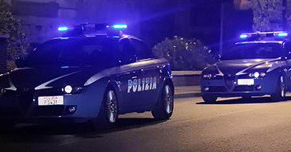 Blitz contro trafficanti di droga e armi, 4 arresti. Uno è ricercato