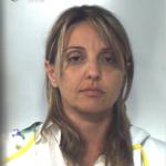 RUGA MARIA CONCETTA CL. 1976