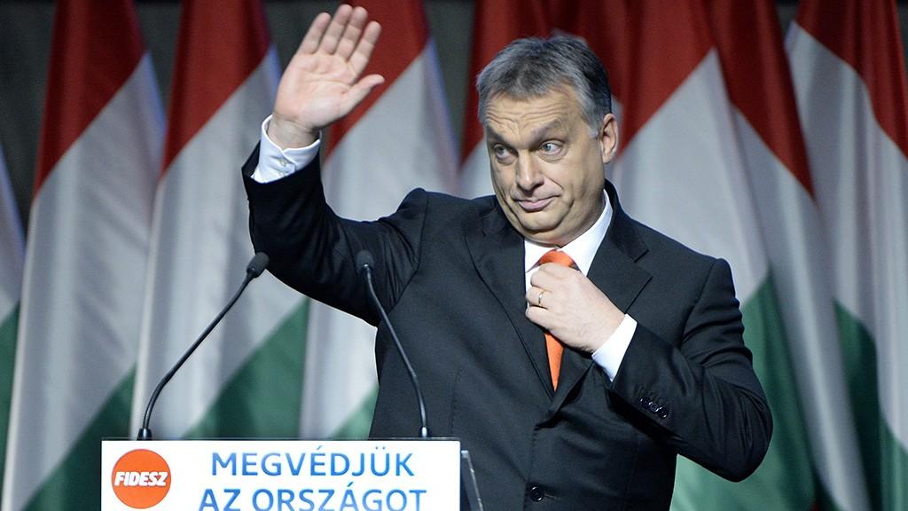 """Ungheria al voto per dire No ai migranti. """"Orban avanti nei sondaggi"""""""